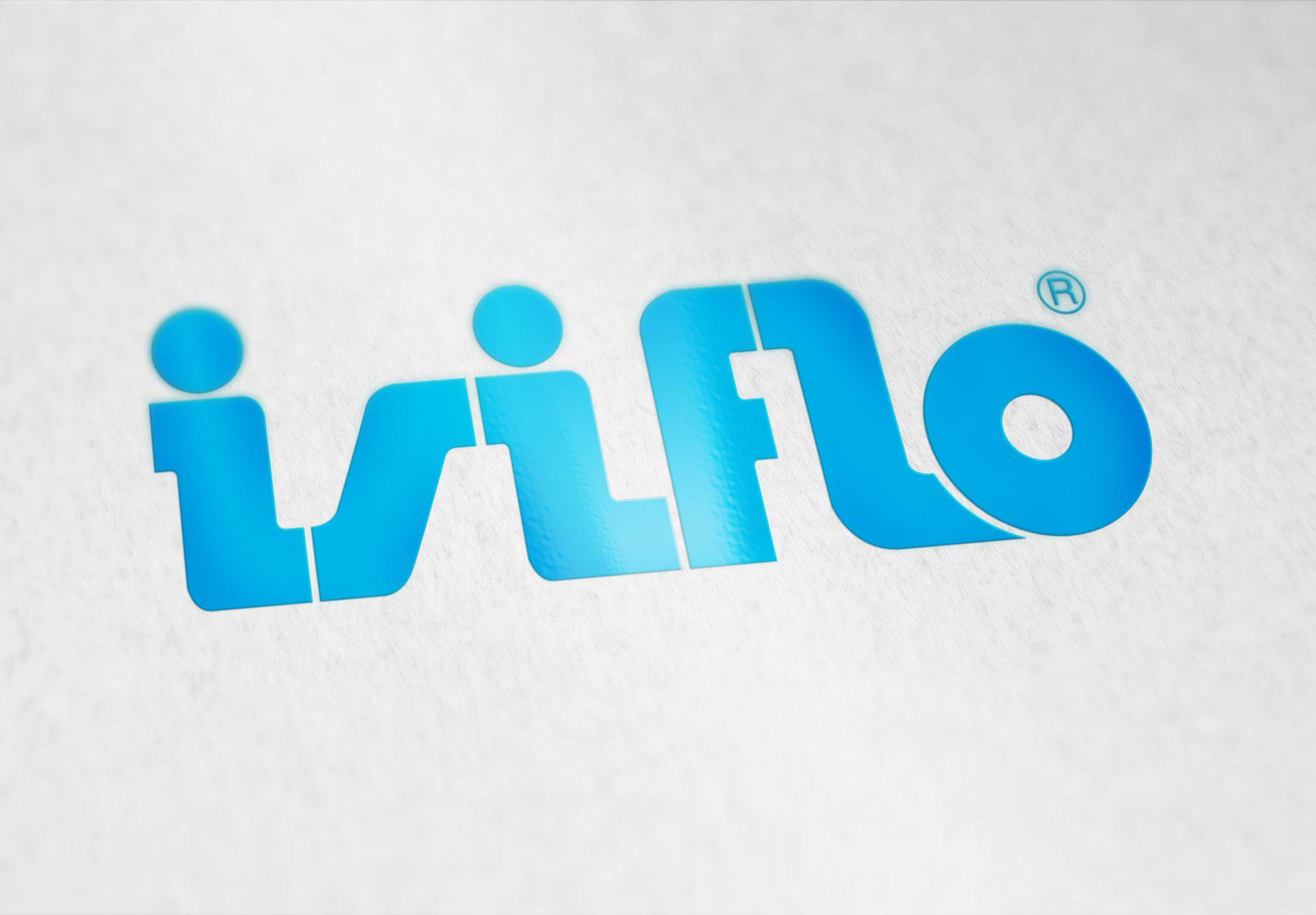 Logo Isiflo
