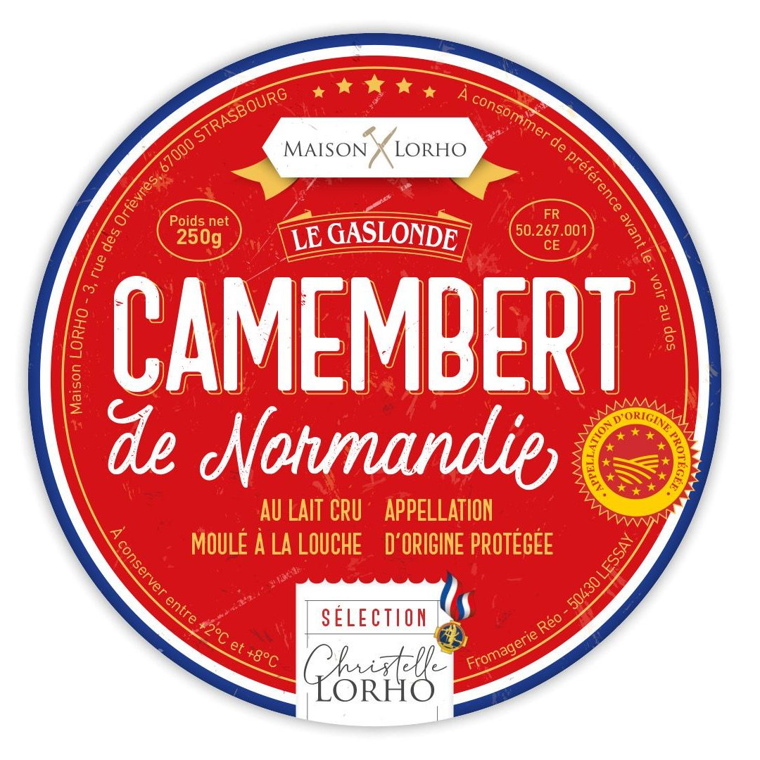 Packaging-Camembert-Lorho