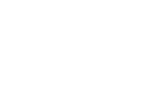 Eberhardt Frères