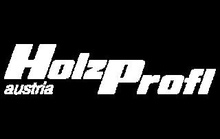 Holzprofi Austria