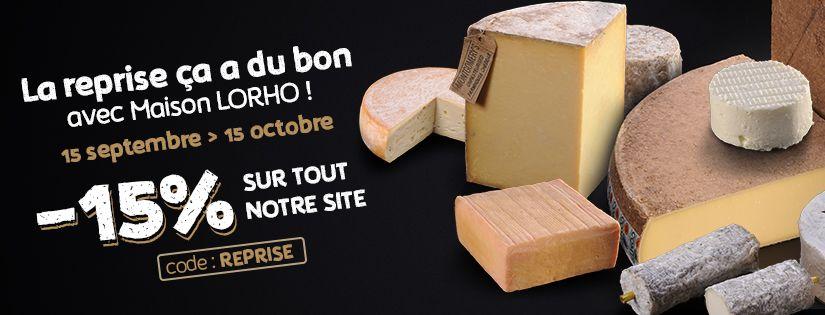 Maison Lorho banner Facebook Reprise