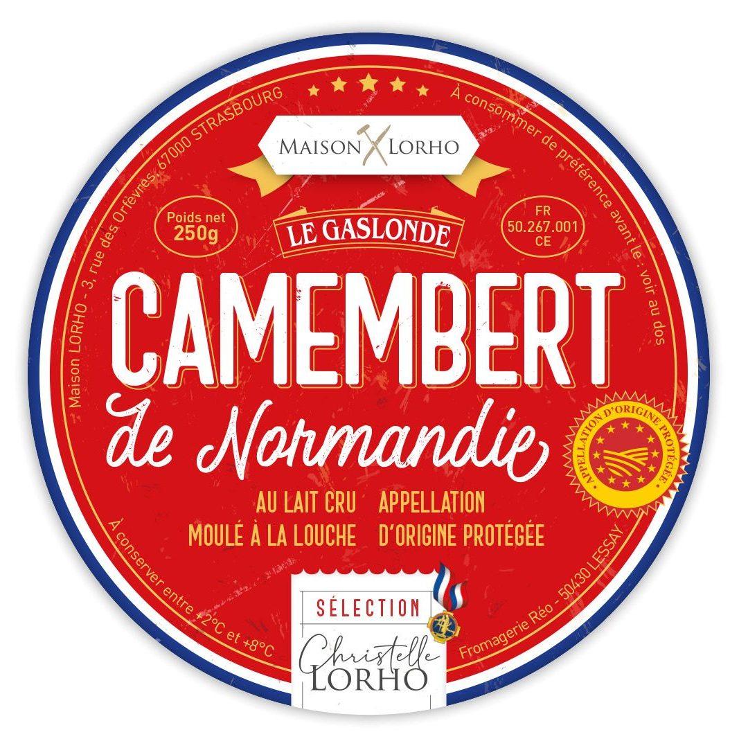 Packaging-Camembert-Lorho