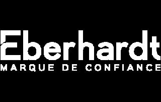 Eberhardt logo