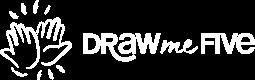 Quentin SCHOTT Communication et Graphisme Logo